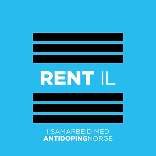 rent_IL